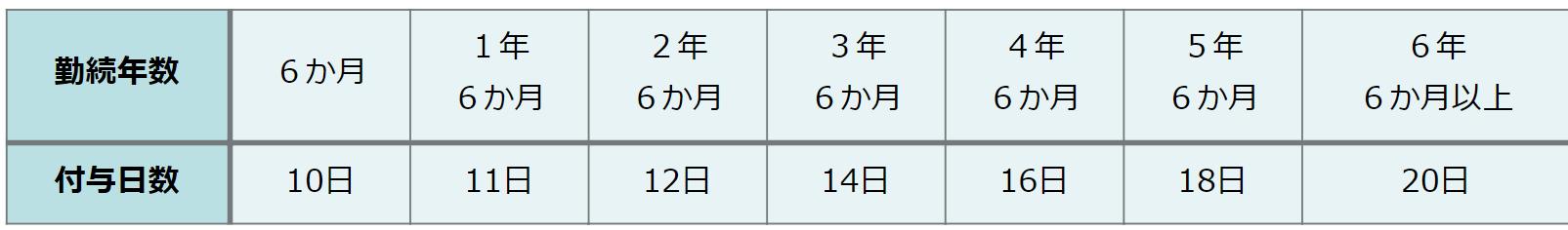 2018-11-30-1