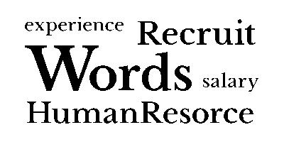 HR Forceが学習する求人票内の総単語数